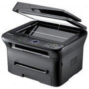 Выбираем лазерный принтер для небольшого офиса